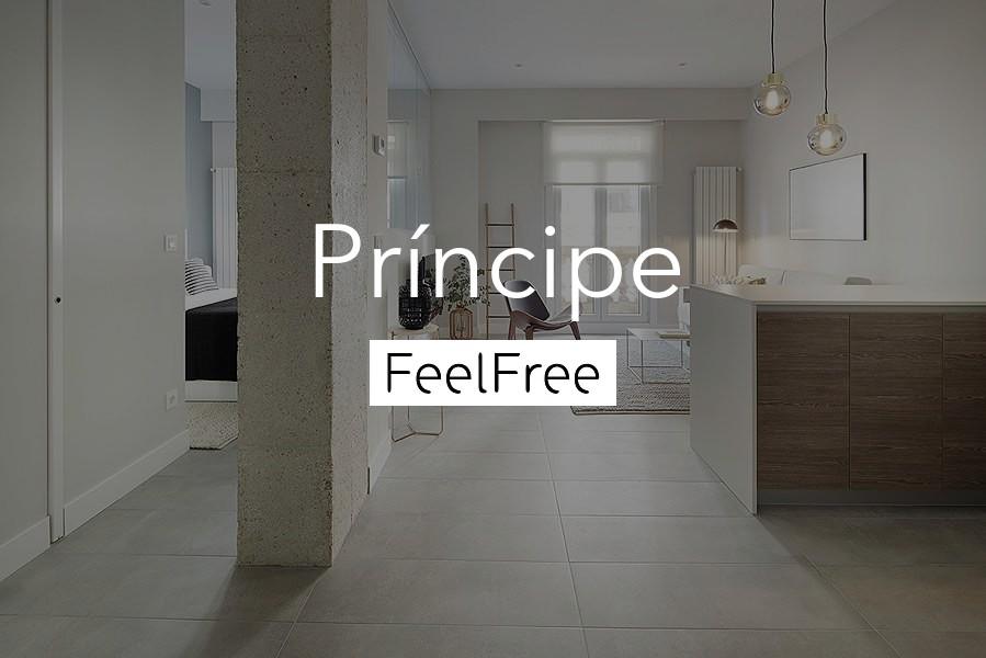 Imagen de Príncipe