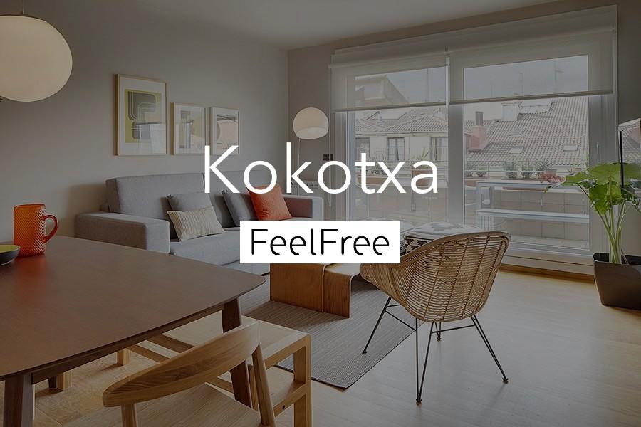 Imagen de Kokotxa
