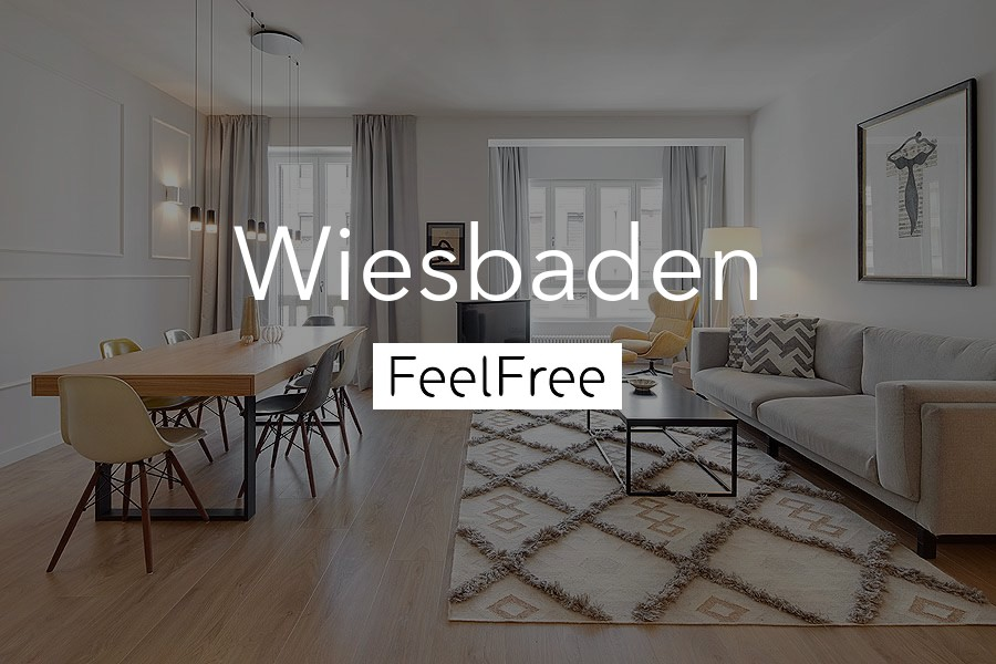 Image of Wiesbaden
