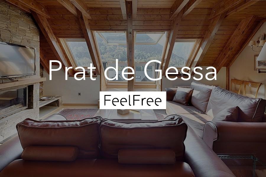 Image of Prat de Gessa
