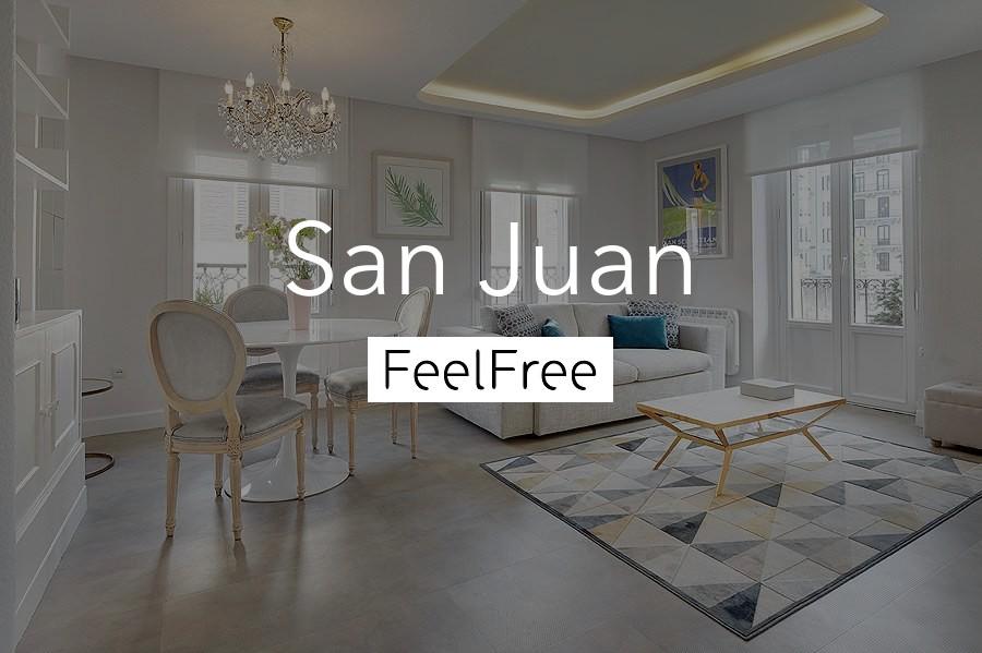 Image of San Juan