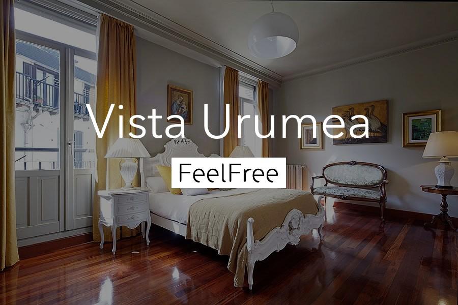Image of Vista Urumea