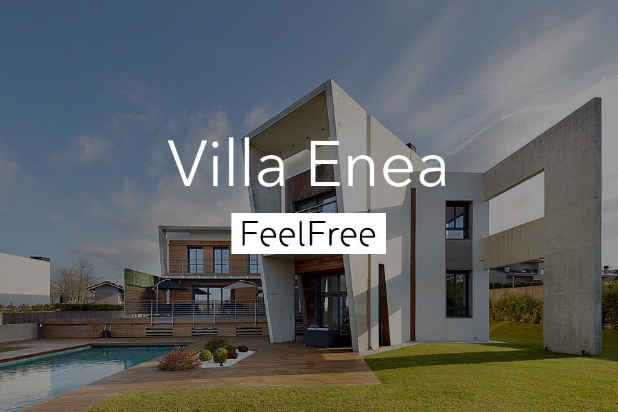 Imagen de Villa Enea