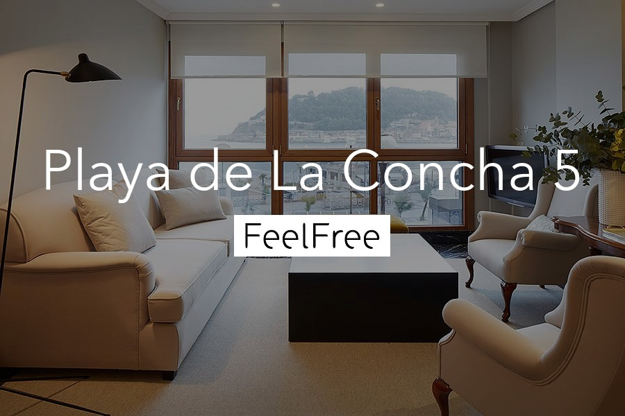 Imagen de Playa de La Concha 5