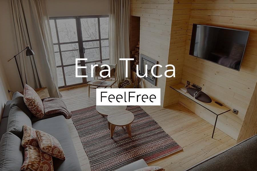 Image of Era Tuca