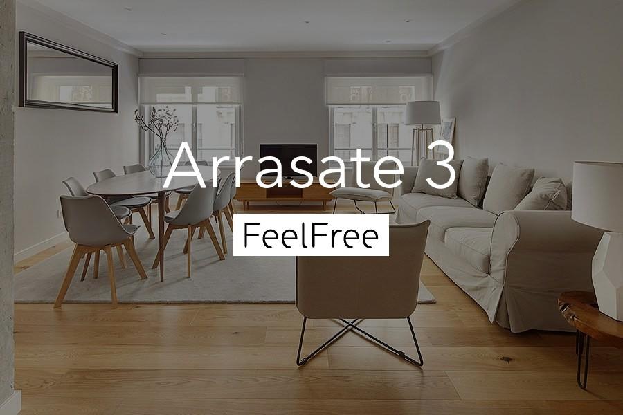 Image of Arrasate 3