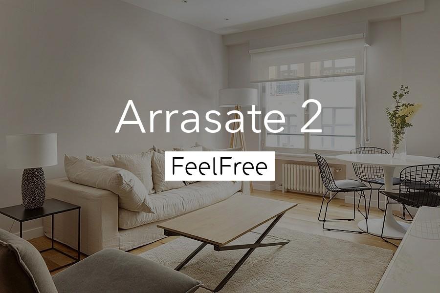 Image of Arrasate 2