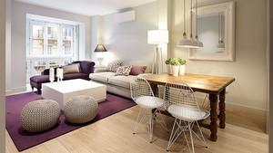 Easo Suite 1 - San Sebastián
