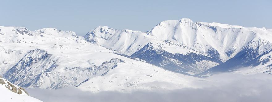 Panoramic Views 2