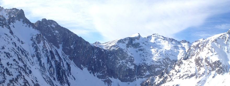 Panoramic Views 3