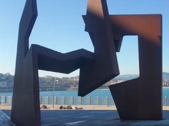 Tour Donostia & Pintxos