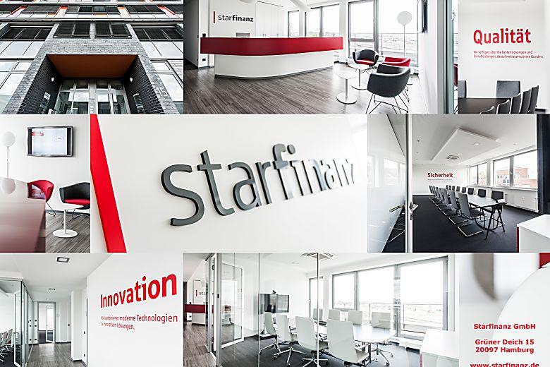 Star Finanz GmbH
