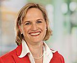 Claudia Lachnit