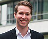 Florian Spiegelhalder
