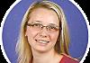 Jessica Rücker