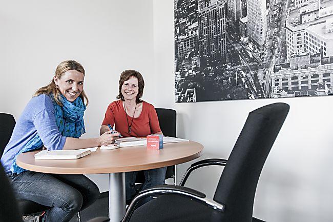 job als mitarbeiter in teilzeit f r 20 stunden die woche im technischen kundenservice m w bei. Black Bedroom Furniture Sets. Home Design Ideas