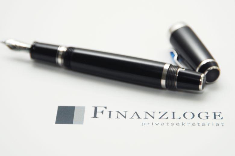 Finanzloge AG