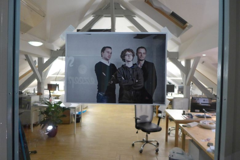 ezeep GmbH