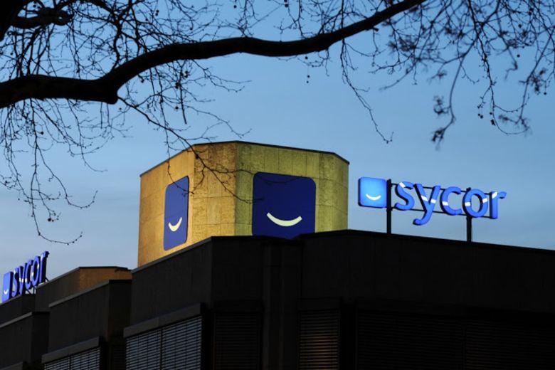 SYCOR Gruppe