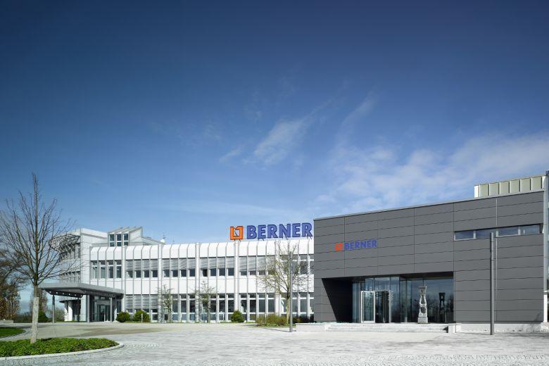 Albert Berner Deutschland GmbH