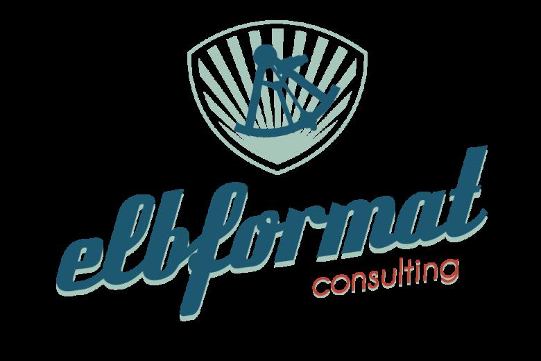 elbformat consulting GmbH