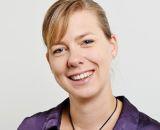 Rosmarie Maurer-Wysseier