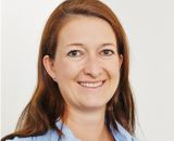 Laura Felbecker