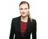 Alexandra Veit