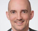 Dr. Konrad Jünemann