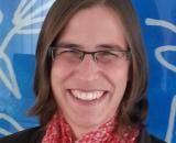 Christine Wagenfeld