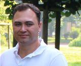 Eugen Benner