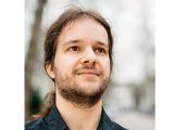 Philipp Waldhauer