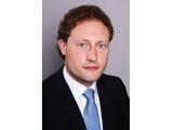 Alexander Becht