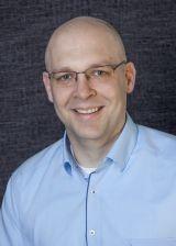 Sebastian Goßmann