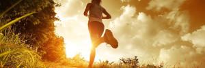 Kleiner Wandel, große Wirkung: So bleibst Du gesund und fit im Büro