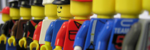 Vorbild und Förderer: Der großartige Mitarbeiter (Teil 2)