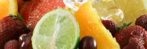 Nahrung fürs Gehirn: Dieses Obst hilft bei Stress im Job