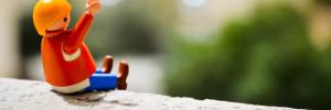 Glücklich im Job: Fünf Treiber der Zufriedenheit