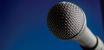 Umfrage zu Enterprise 2.0: Deine Meinung ist gefragt