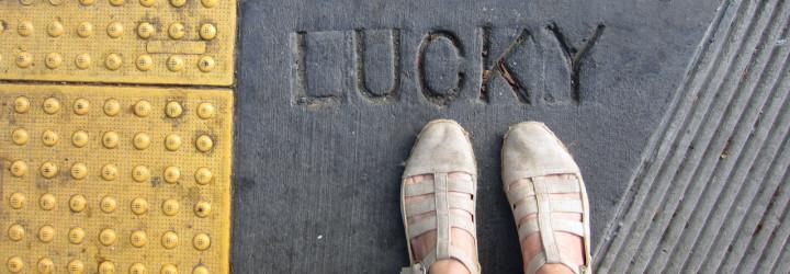 Vier Schlüssel zum Wohlfühlen im Job