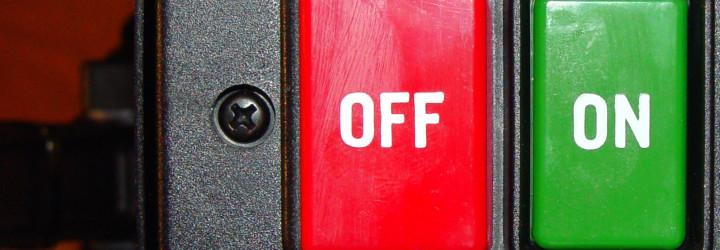 15 kleine Tricks gegen den Durchhänger bei der Arbeit