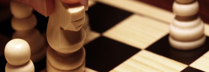 Das Bewerbungsgespräch: Zwischen Euphorie und Entsetzen