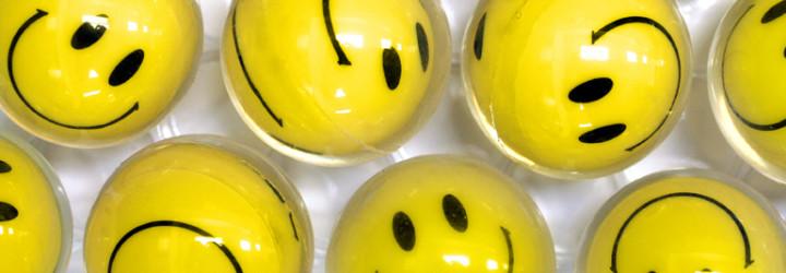 Zufrieden mit dem Job: Was Arbeitgeber bieten sollten