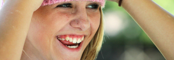 5 Gewohnheiten für ein glücklicheres Leben