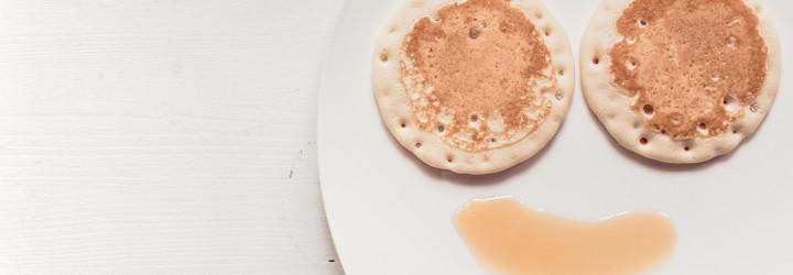 5 Tipps, um gut in den Morgen zu starten
