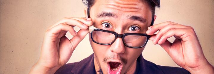 6 Tipps für eine erfolgreiche Video-Bewerbung - und ein Video-Beispiel.
