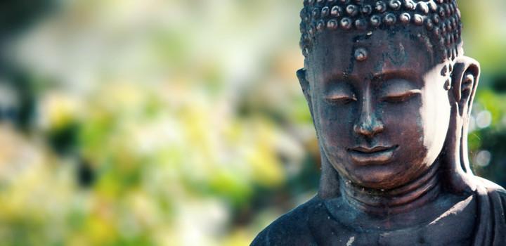 Yoga fürs Gehirn: Geistig fit im Büro