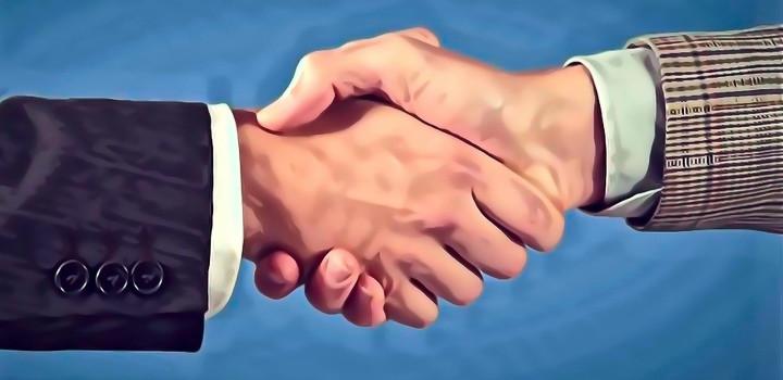 Jobsicherheit: Wie Du sie Deinem Chef garantieren kannst