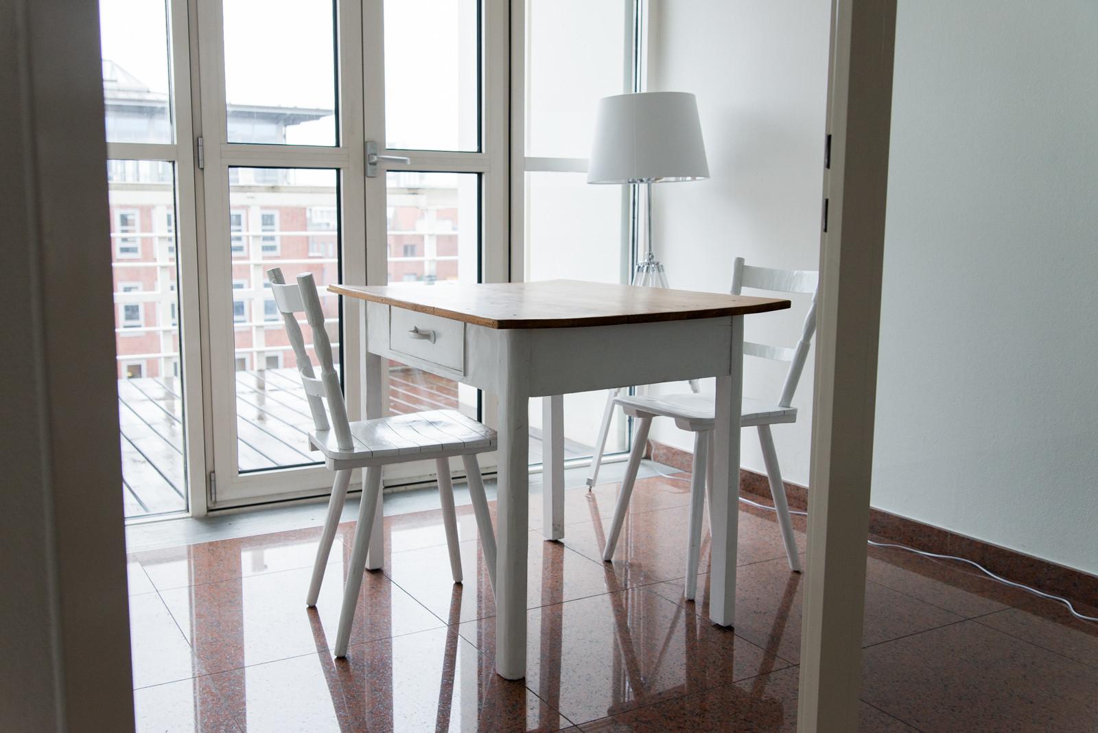 stellenangebote und jobs von elbformat feelgood work. Black Bedroom Furniture Sets. Home Design Ideas