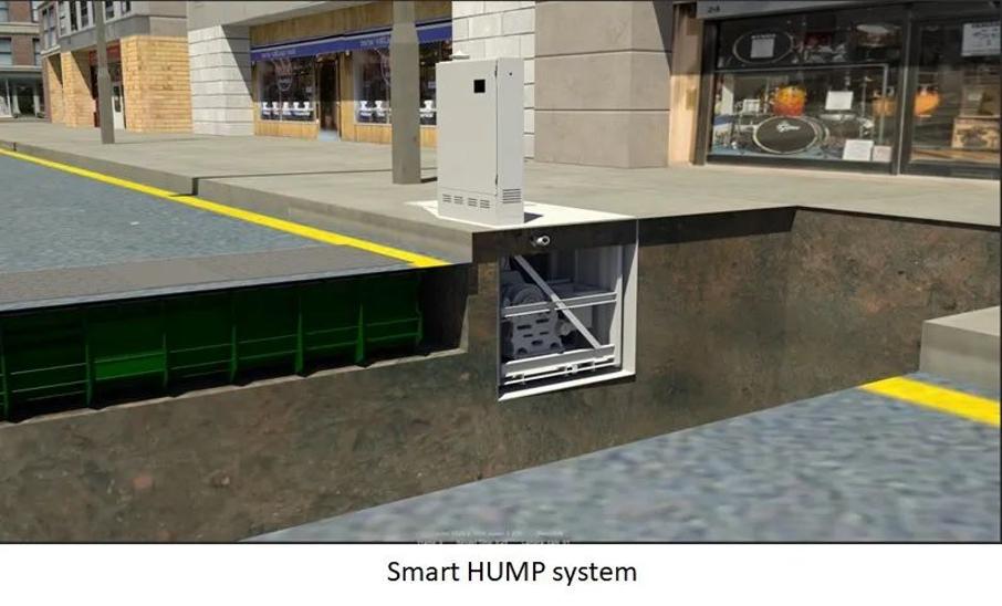 Une image contenant bâtiment, homme, table, faisantDescription générée automatiquement
